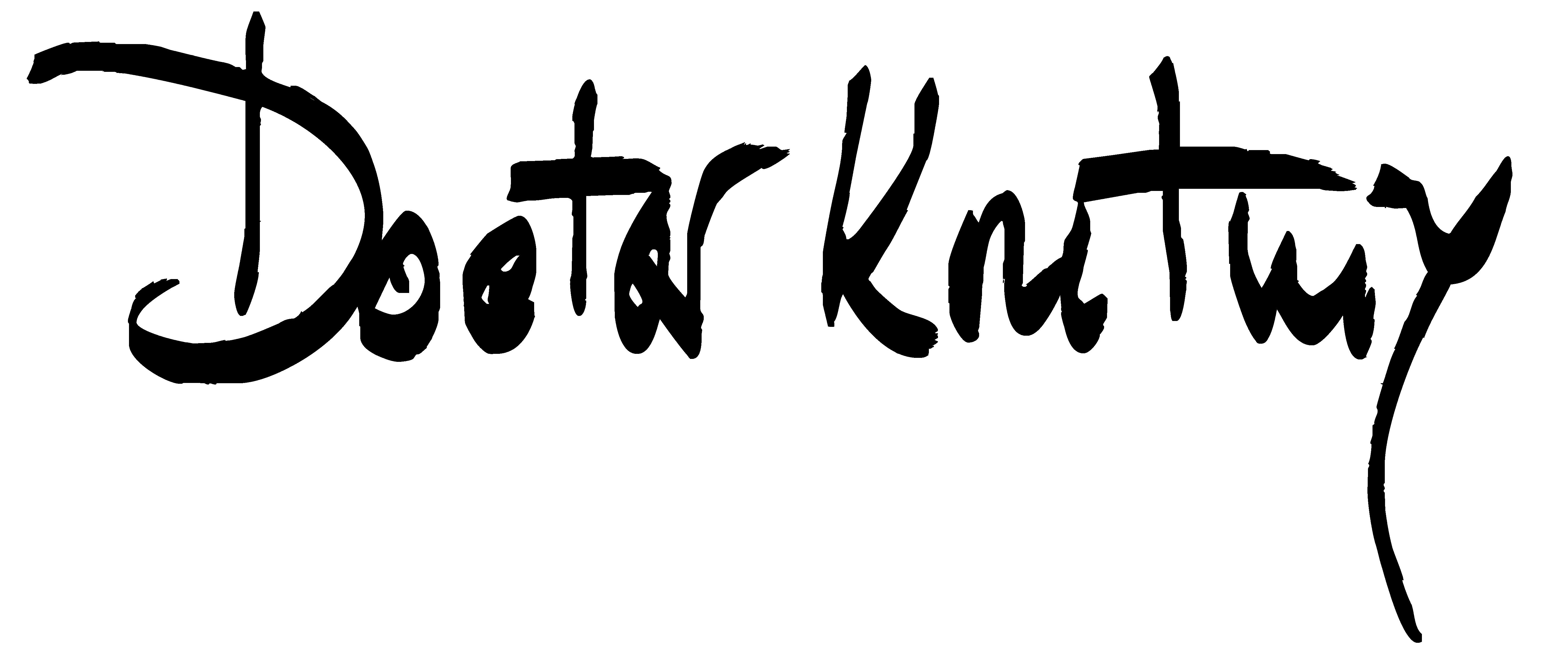 logonegro-02