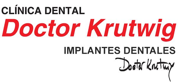 logotipo - NEW CON IMPLANTES DENTALES
